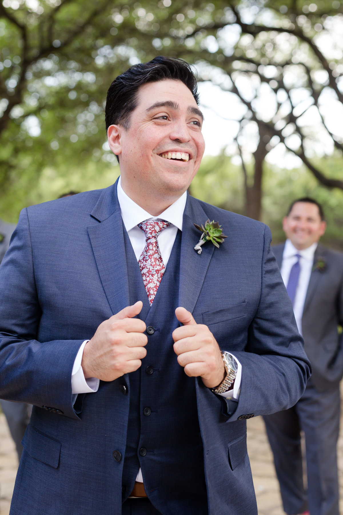 San Antonio Wedding Photography_ Splendored Photography-43