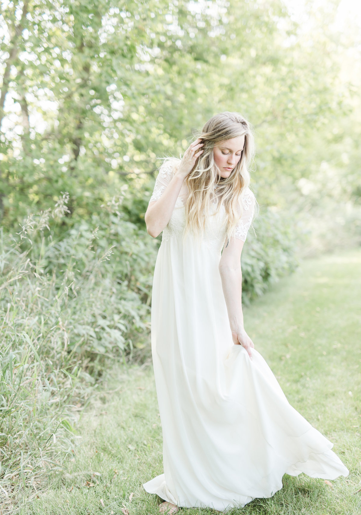 Kailey - Styled Shoot - New Edits-25
