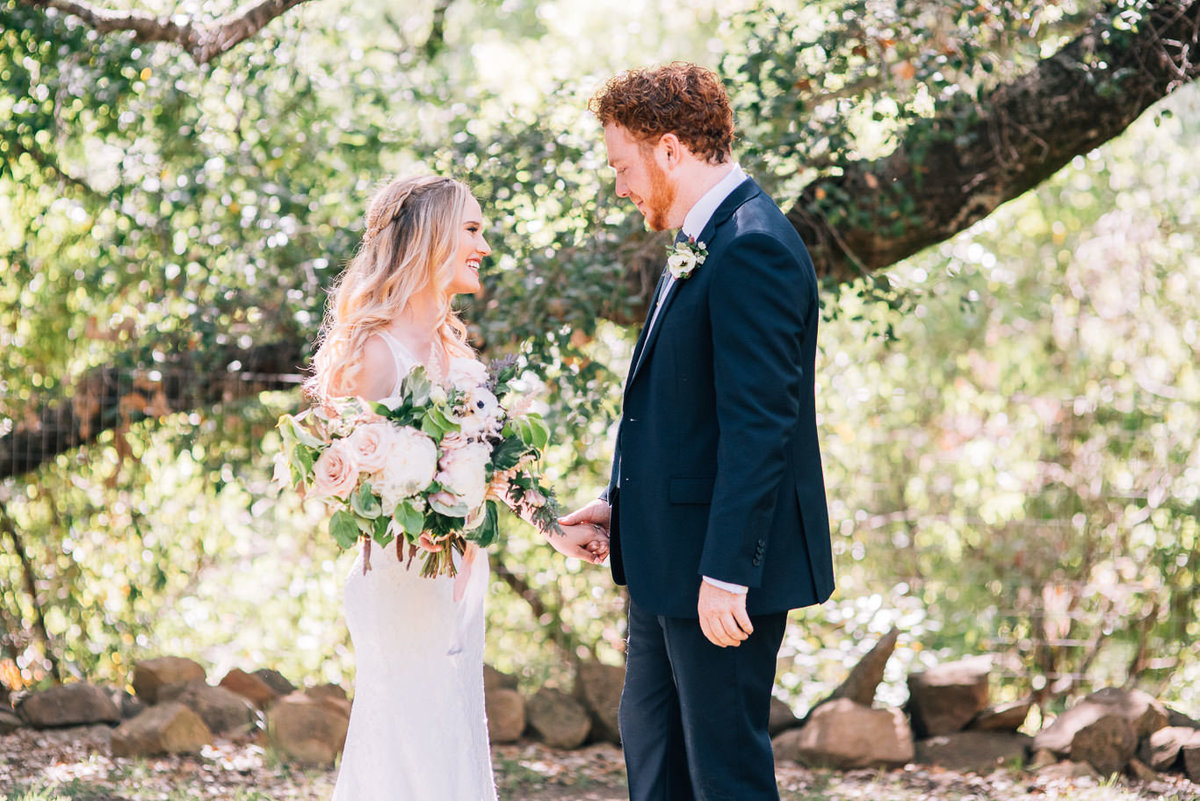 San Luis Obispo wedding photo by Amber McGaughey008