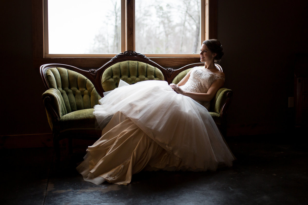 2-BridalPortraits-21