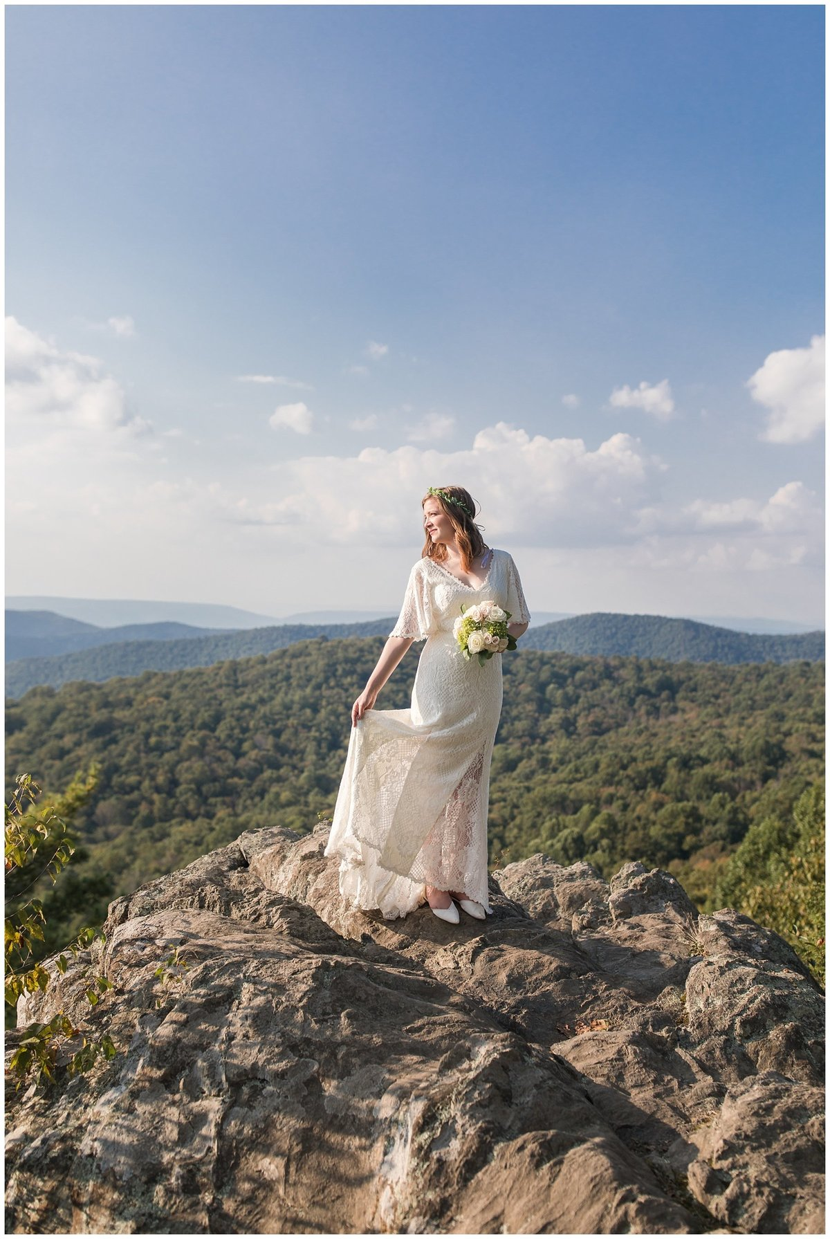 Virginia mountain elopement package_0066
