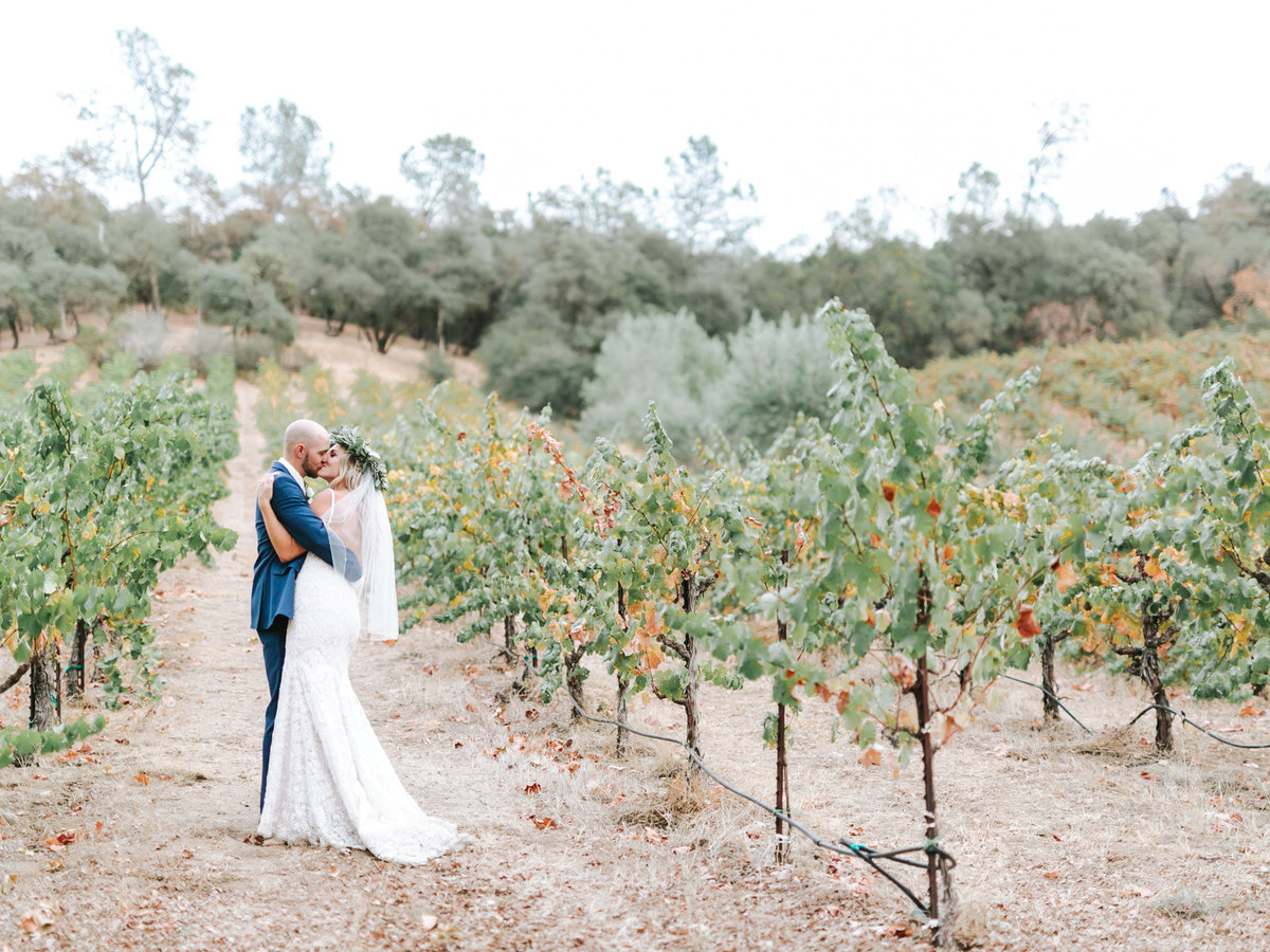 San-Diego-Wedding-Photographer-Temecula-Wedding-Venue-45