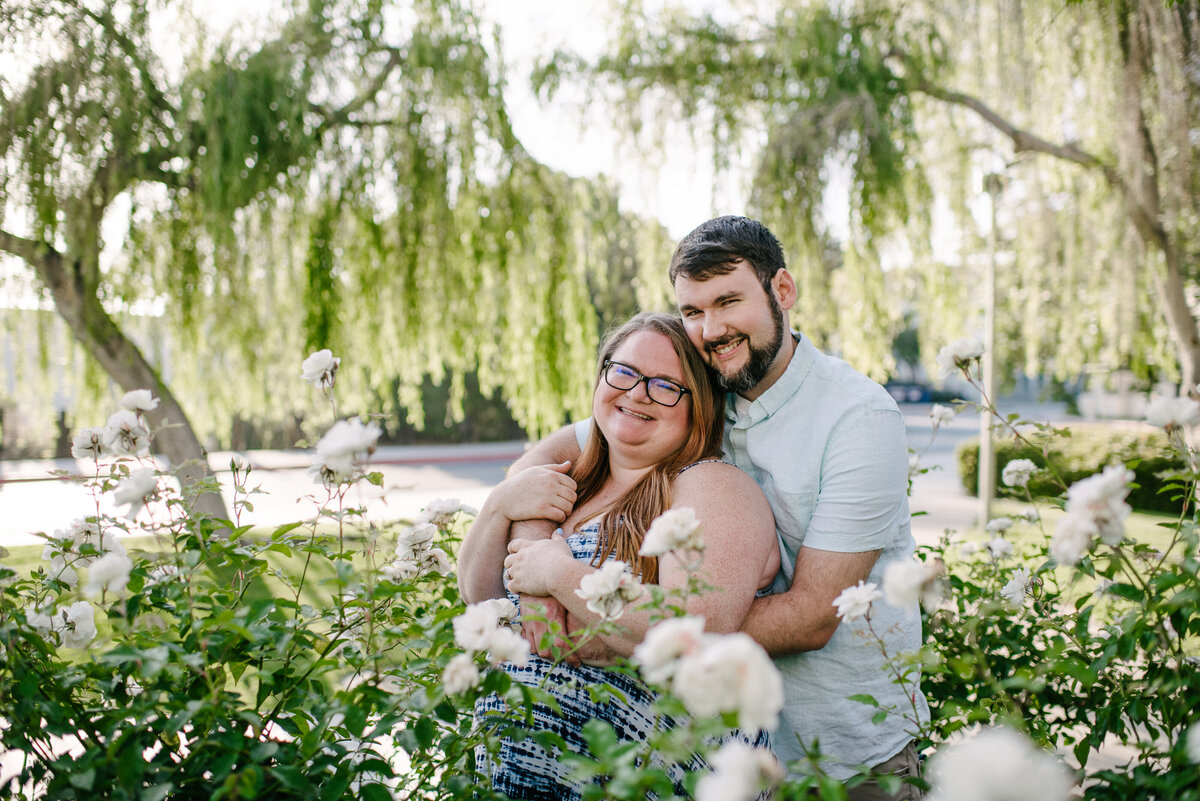 2019-07-16 Kathleen_Phillip_Engaged-14