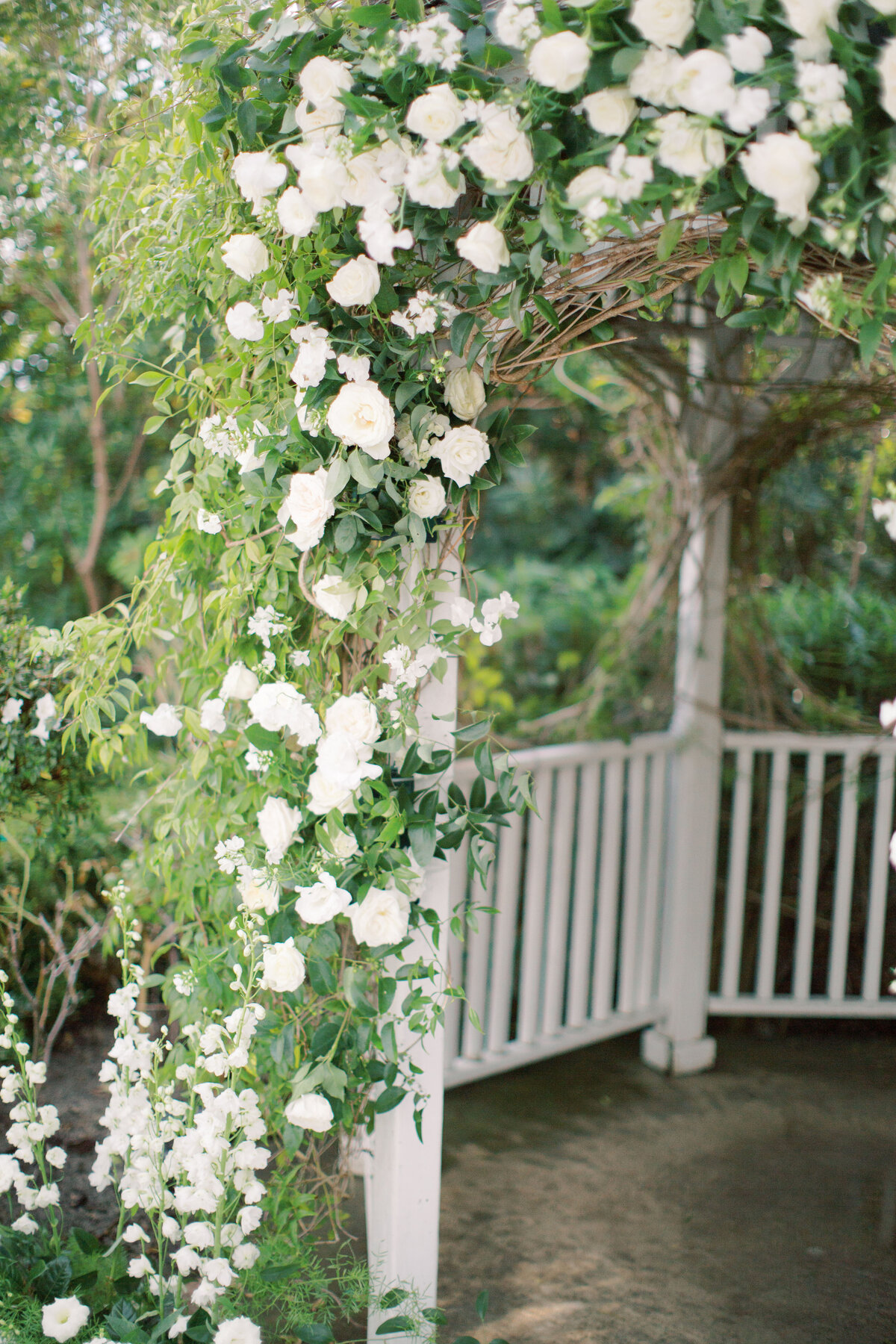 Tretter_Wedding_Carmel_Mountain_Ranch_San_Diego_California_Jacksonville_Florida_Devon_Donnahoo_Photography_1170
