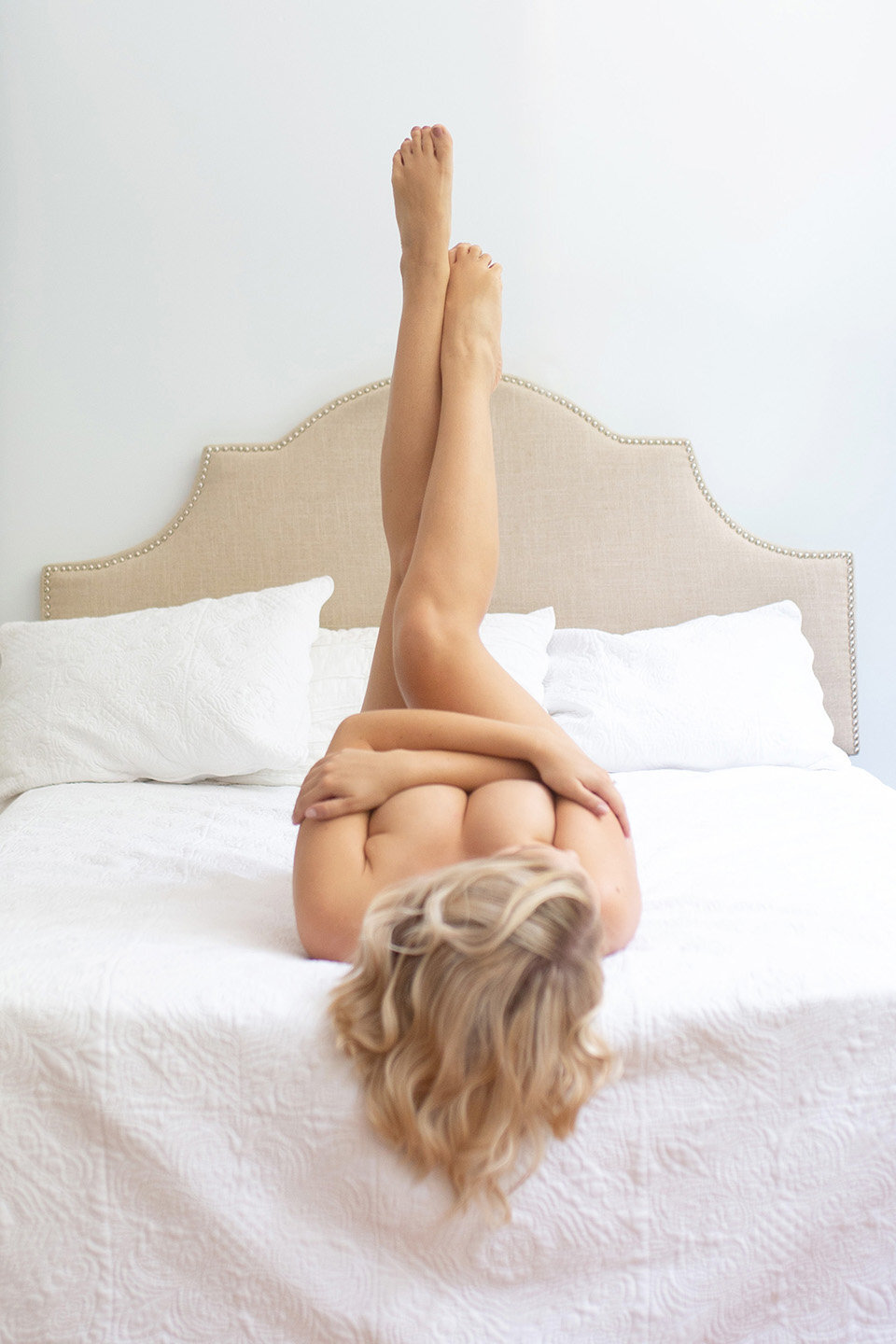 Raleigh Boudoir Photographer043