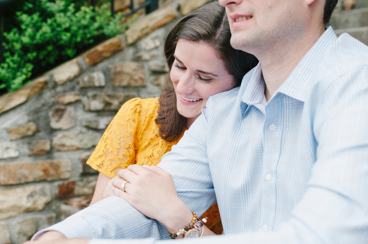 Barrington Hall Engagement Session Carrie Joy Photography-1011