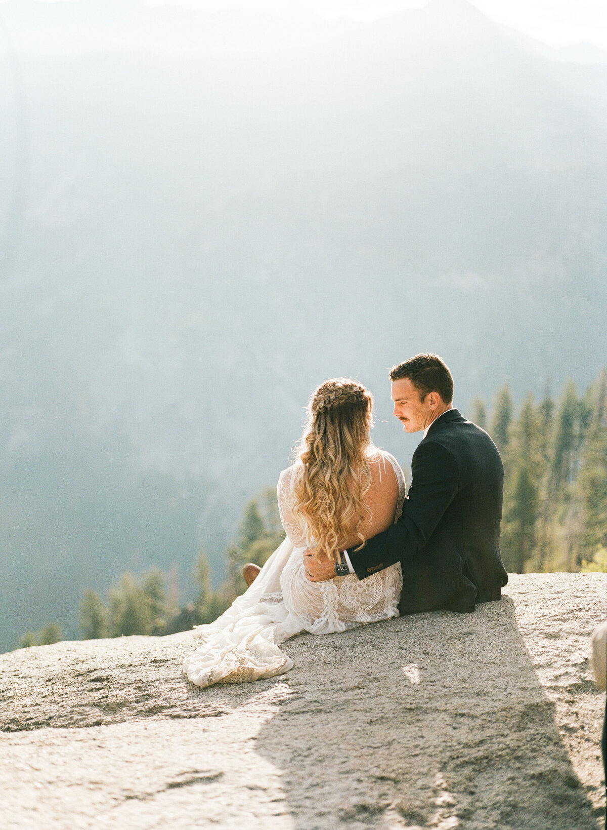 yosemite-wedding-elopement9