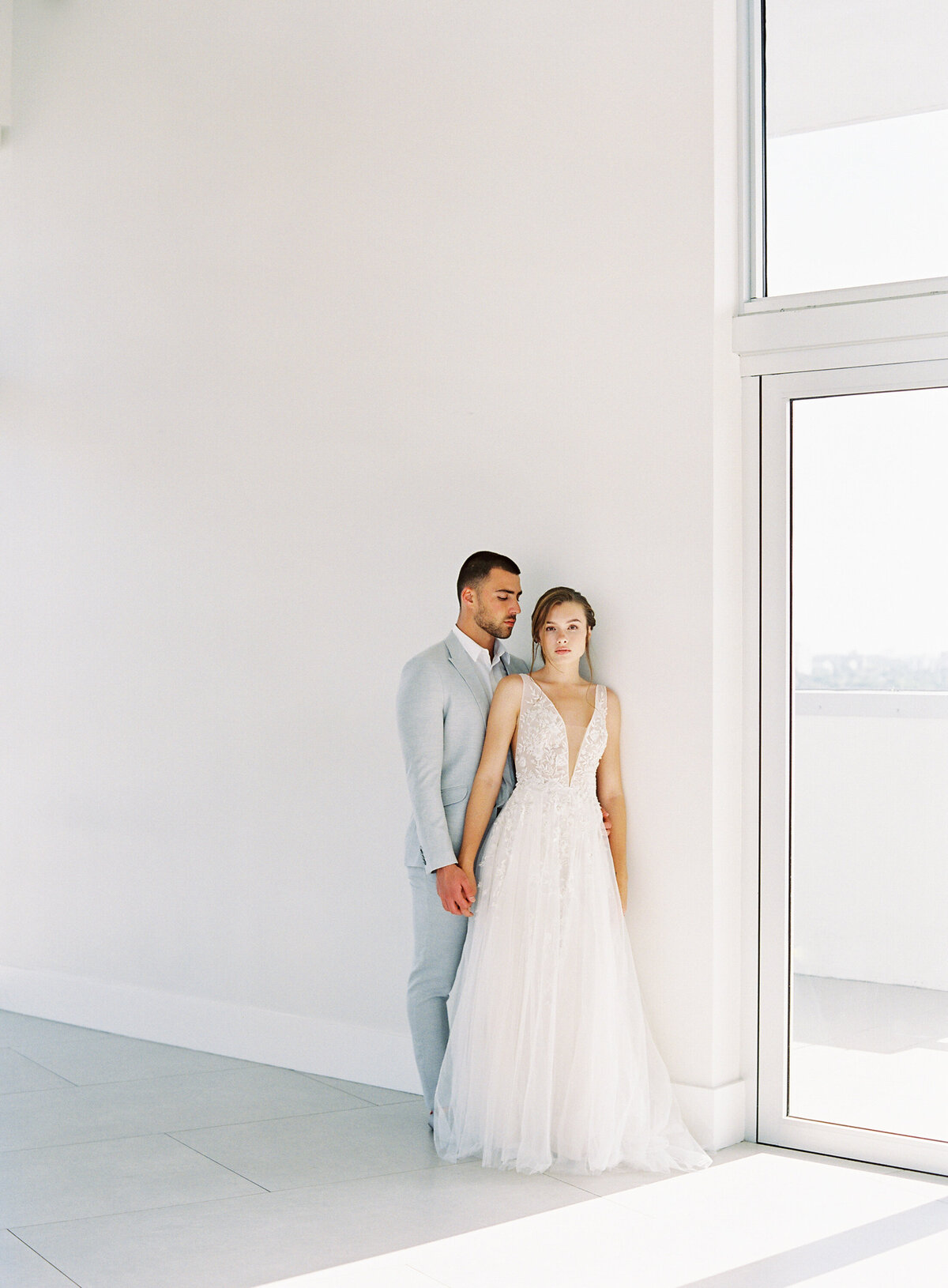 Penthouse_at_Riverside_Warf_Miami_Wedding_Fine_art_Film_Photographer-26