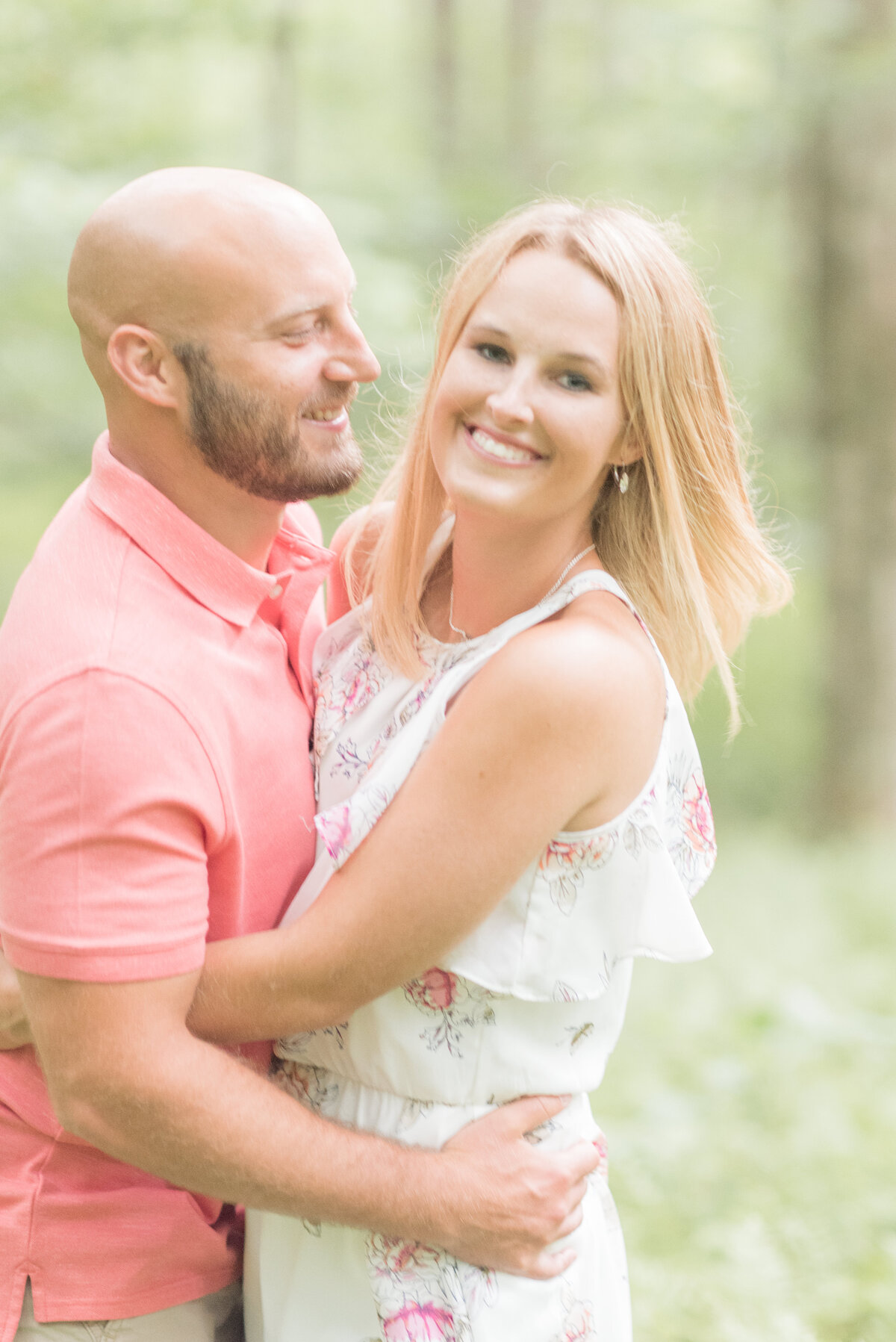 ohiopyle-engagement-carmen-may-photography-1245
