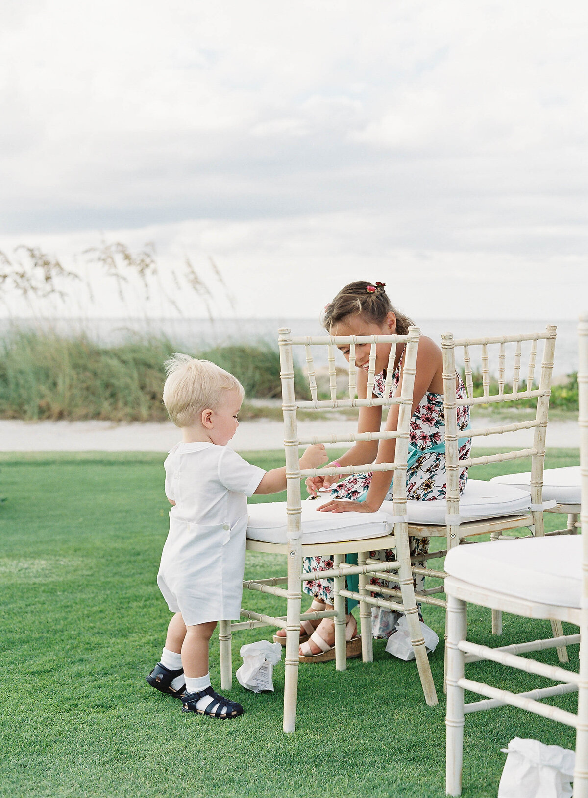 South_Seas_Island_Resort_Captiva_Island_Wedding_Photographer-18