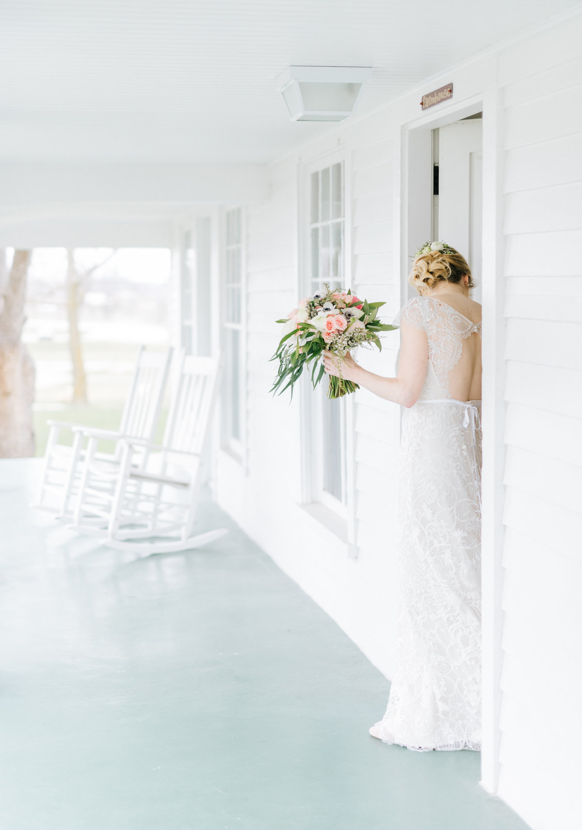 julieandnickwedding-255