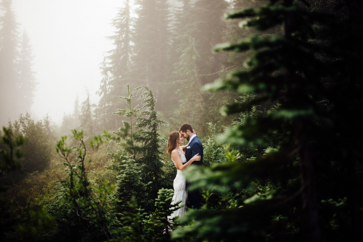 seattle-wedding-photographer_581