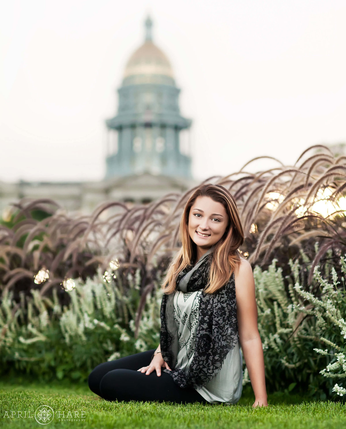 Denver-Colorado-High-School-Senior-Photography-Yearbook-Pictures-18