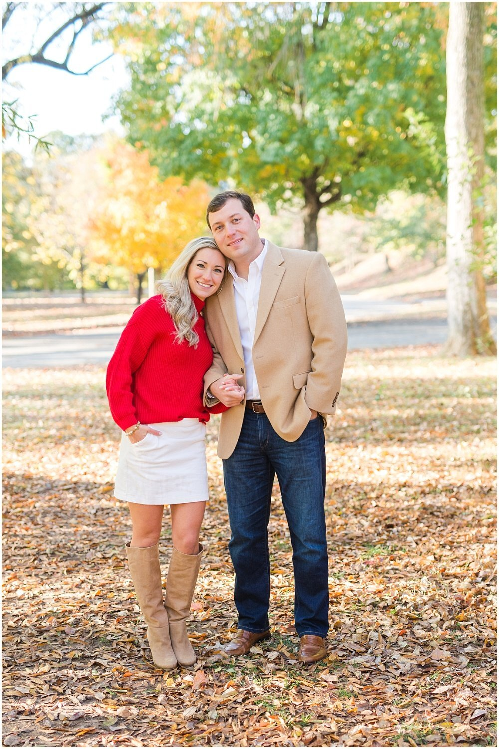 atlanta-georgia-wedding-photographer-piedmont-park-engagement-laura-barnes-photo-andrews-12