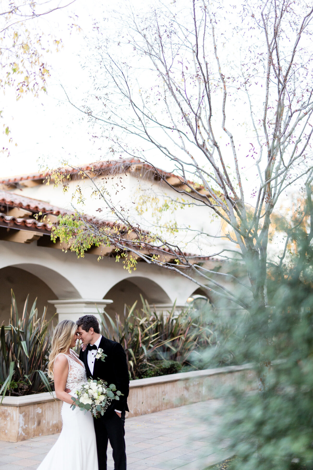 Temecula Wedding Photographer - Sam Cam-009