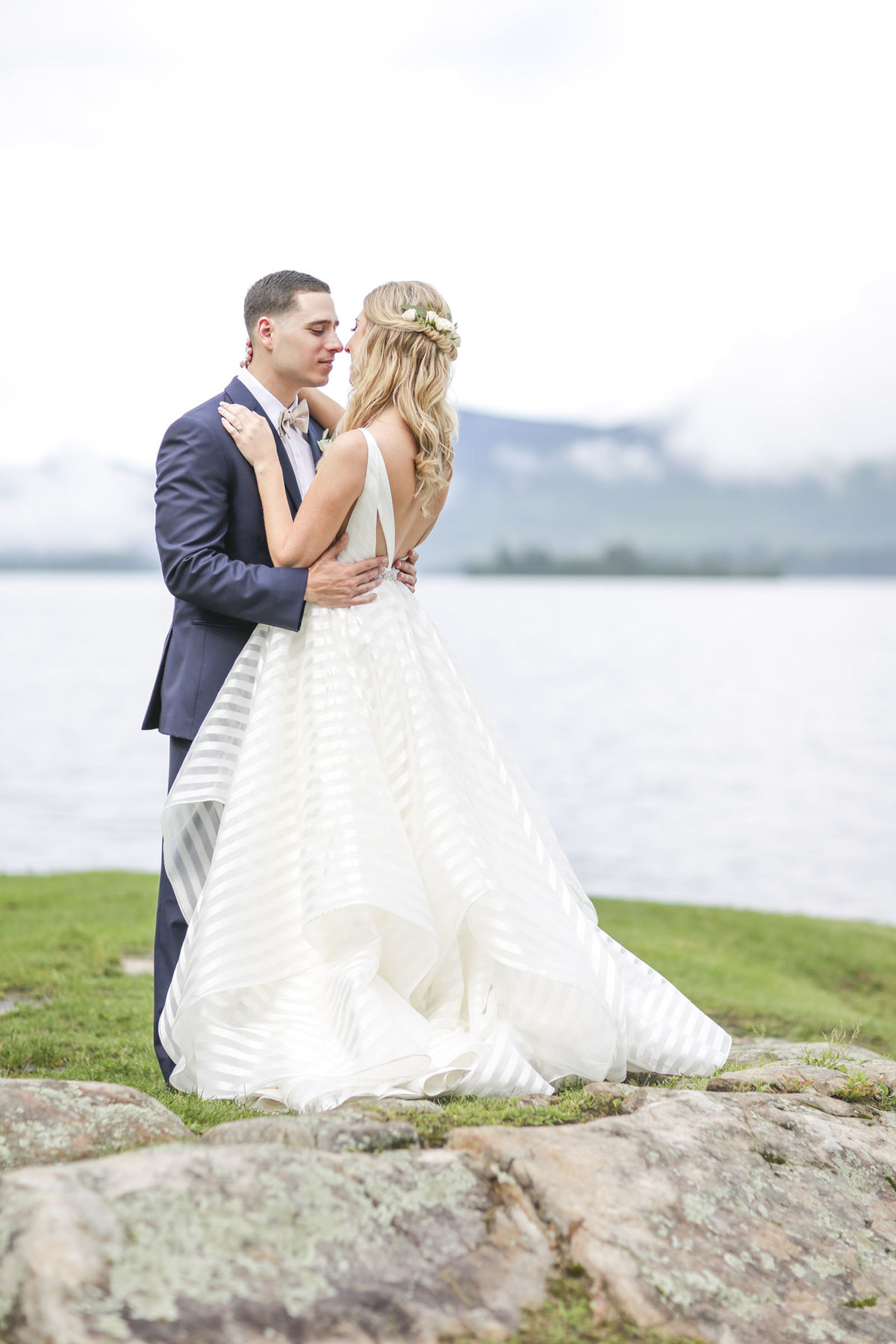 LakeGeorgeWeddingPhotographer-0649