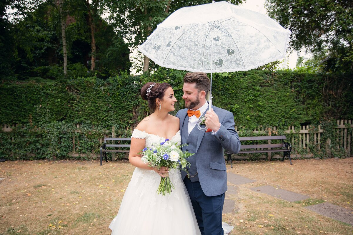 blog-linzi&dan-hundredhouse83