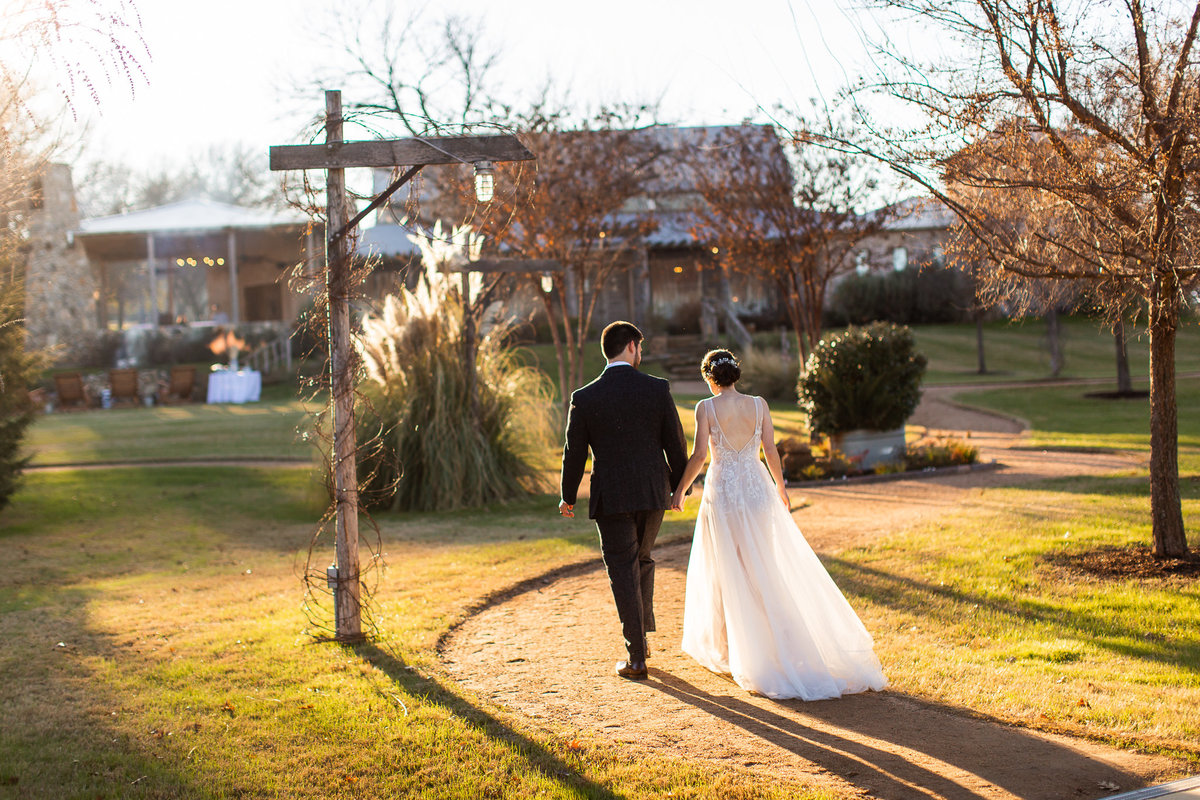 madeline_c_photography_dallas_wedding_photographer_megan_connor-76
