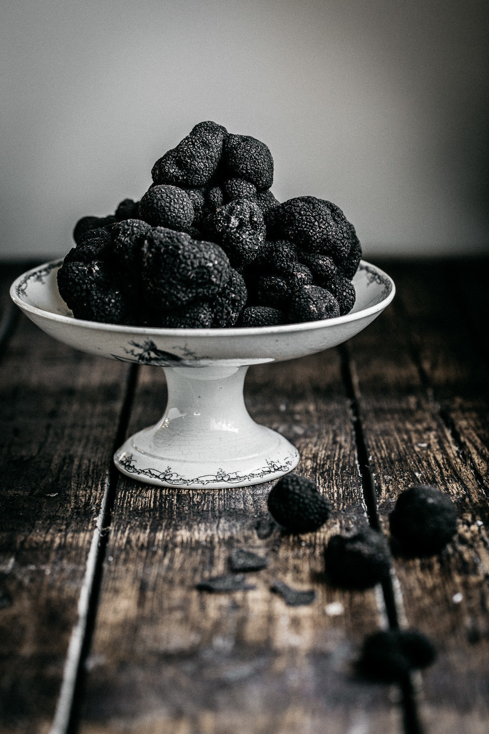 The Truffle Farm - Anisa Sabet - The Macadames - Food Travel Lifestyle Photographer-238