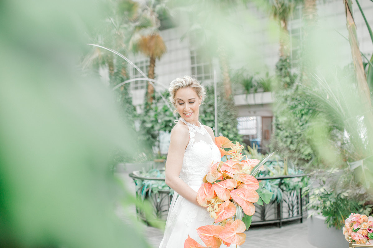 Navy Pier Styled Shoot (132 of 201)