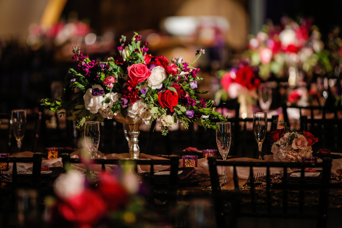 Perona Farms Barn NJ Wedding Planner10