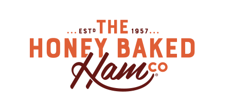 brands-ive-partnered-with---logosHoneyBaked-Ham