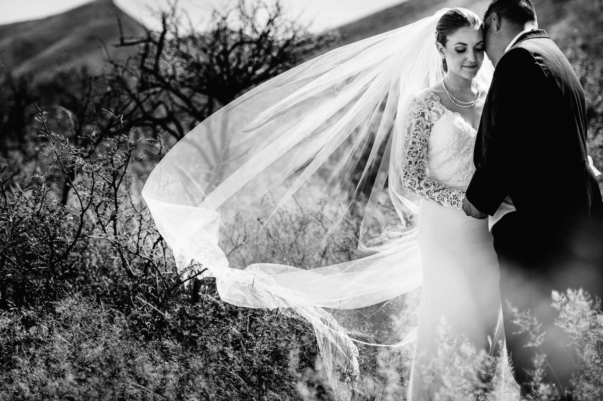 WEDDING AT HOTEL GADSDEN IN DOUGLAS ARIZONA-wedding-photography-stephane-lemaire_55