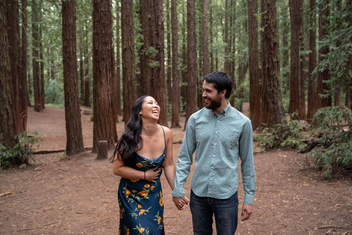 daniel-courtney-san-francisco-engagement-photography-01909 (1) (1)