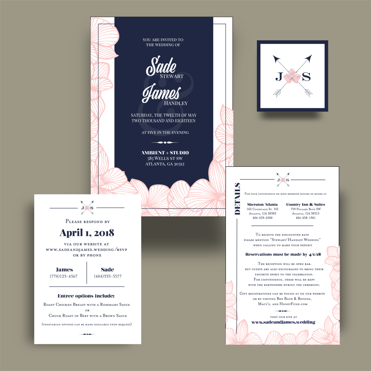 Sample Wedding Suite-01