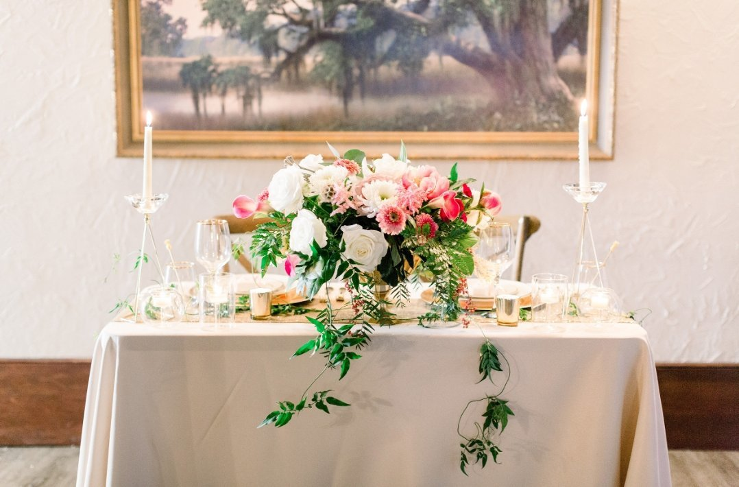 CHARLESTON WEDDING, WEDDING DECOR, WEDDING PLANNING