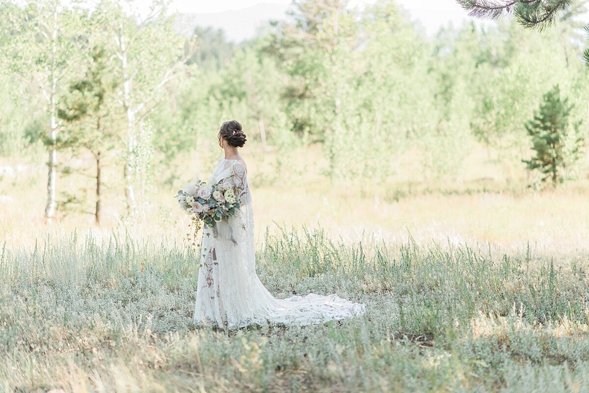 denver_wedding_photographer_0059