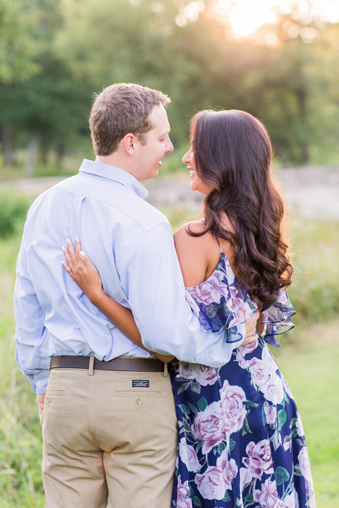 Richmond-Virginia-Engagement-Photographer021