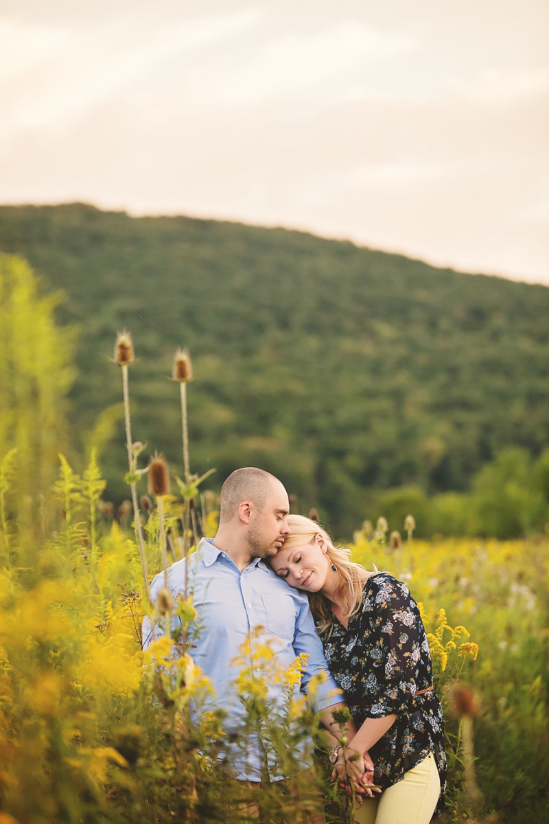 _state_college_engagement_photographer_163