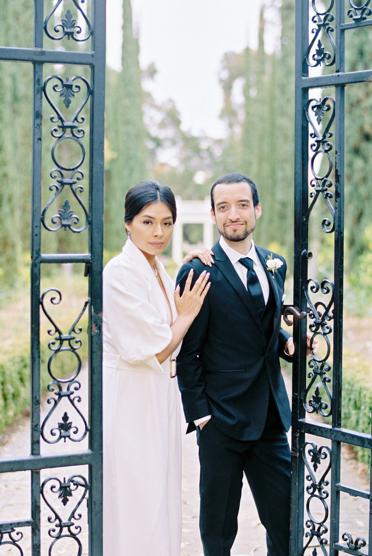 montalvo-arts-wedding-san-francisco12