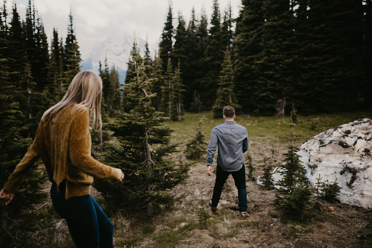 Marnie_Cornell_Photography_Engagement_Mount_Rainier_RK-120