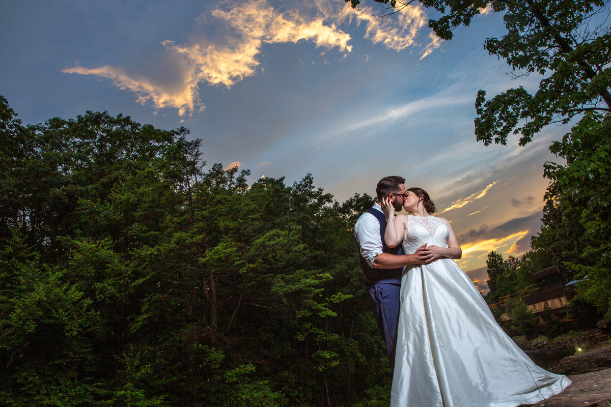 KNOT JUST ANY DAY TIMELESS WEDDING PHOTOGRAPHER NEPA VIDEOGRAPHER WILKES BARRE SCRANTON CUSTOM STATIONARY DESTINATION