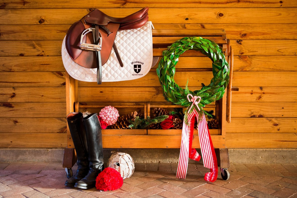 Windwood_Equestrian_Outdoor_Farm_Wedding_VenueArden_Photography_Christmas_Party132