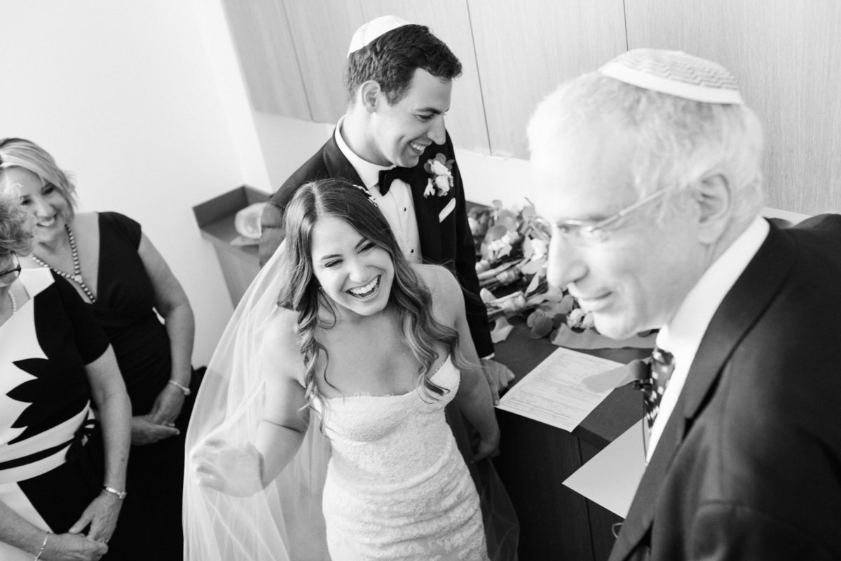 marisaholmes_san_diego_wedding_019