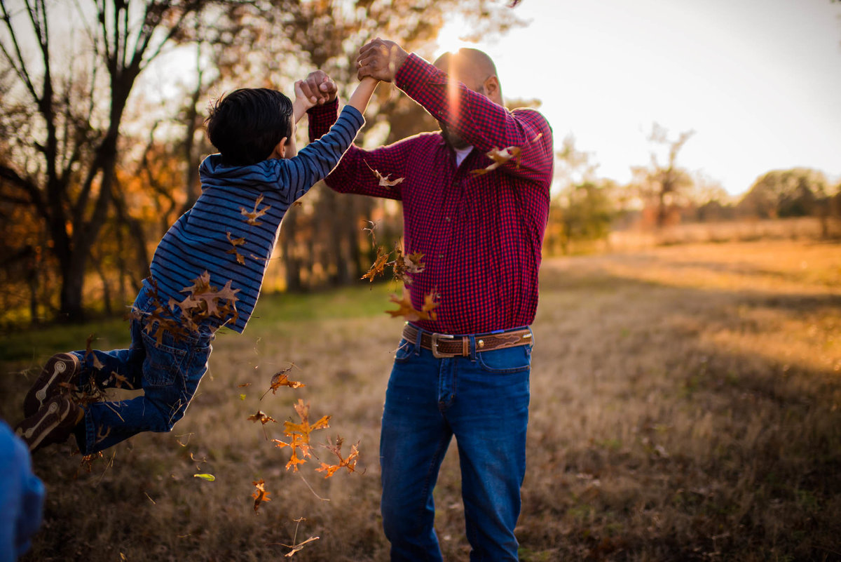 4Family-Photographer-Sherman-Mckinney-Texas-