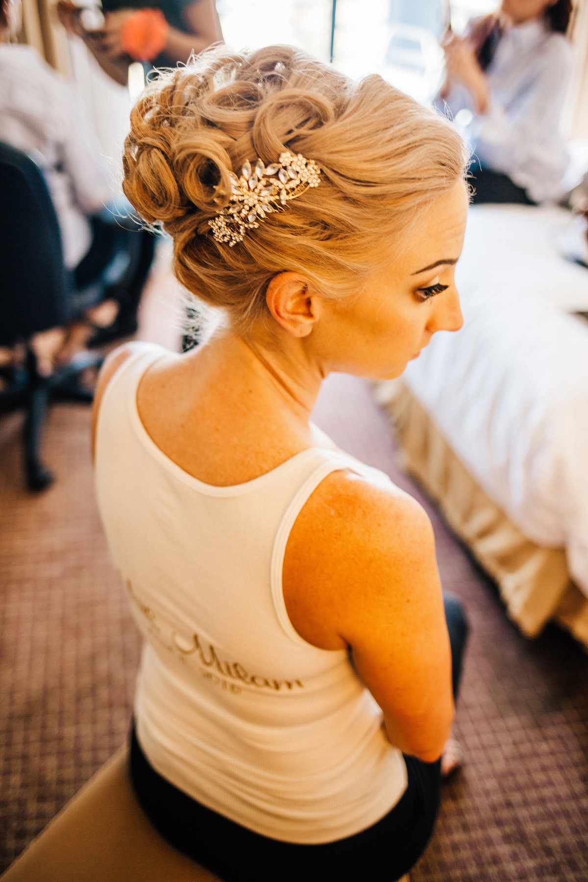 Kimberly_Hoyle_Photography_Milam_The_Back_Center_Melbourne_Wedding-7