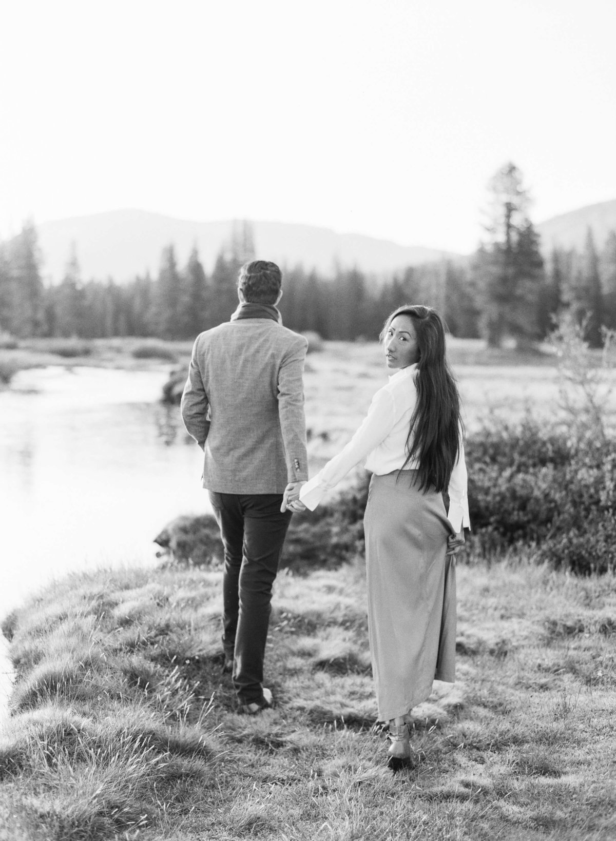 18-KTMerry-engagement-session-fine-art-Yosemite