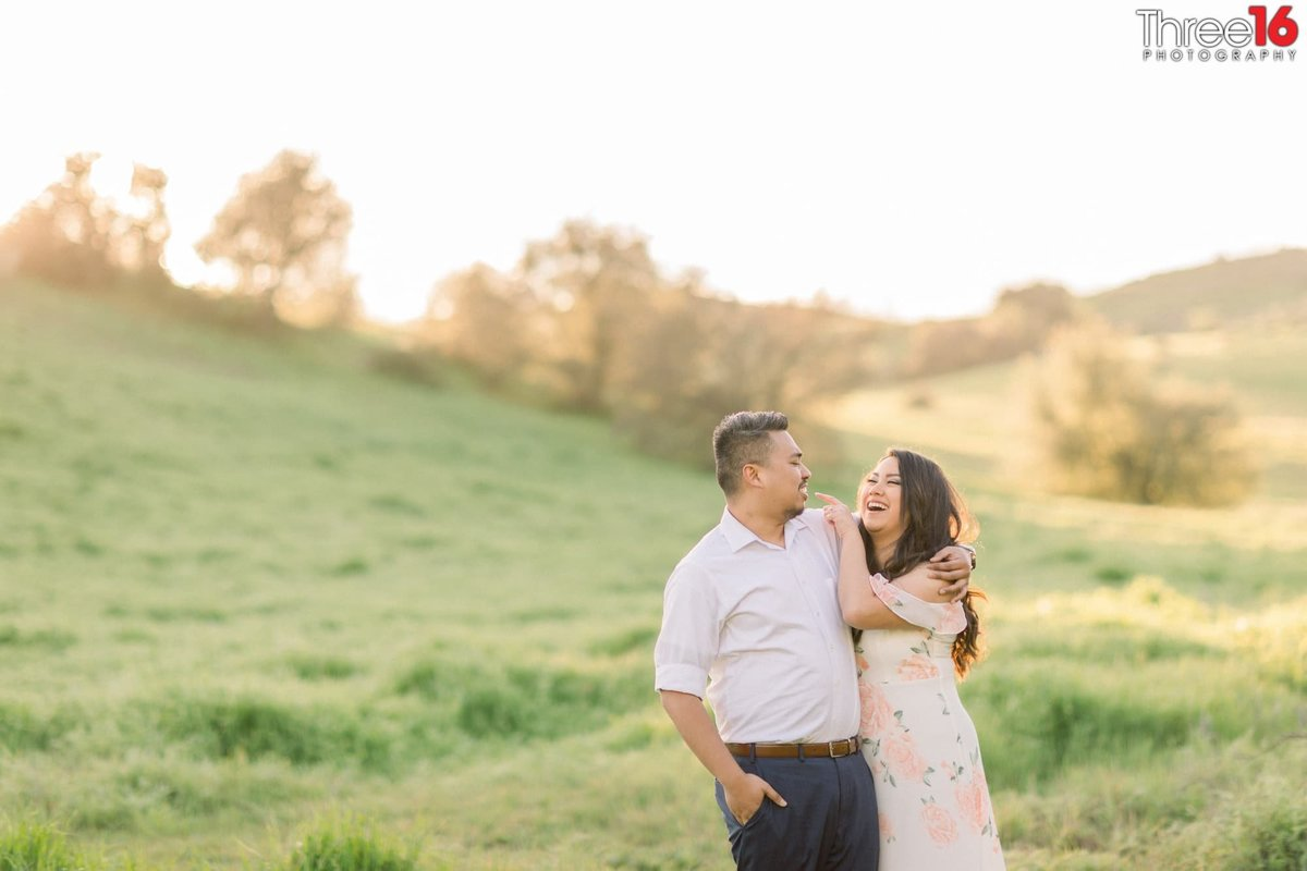 Orange County Wedding Photographer-13_1