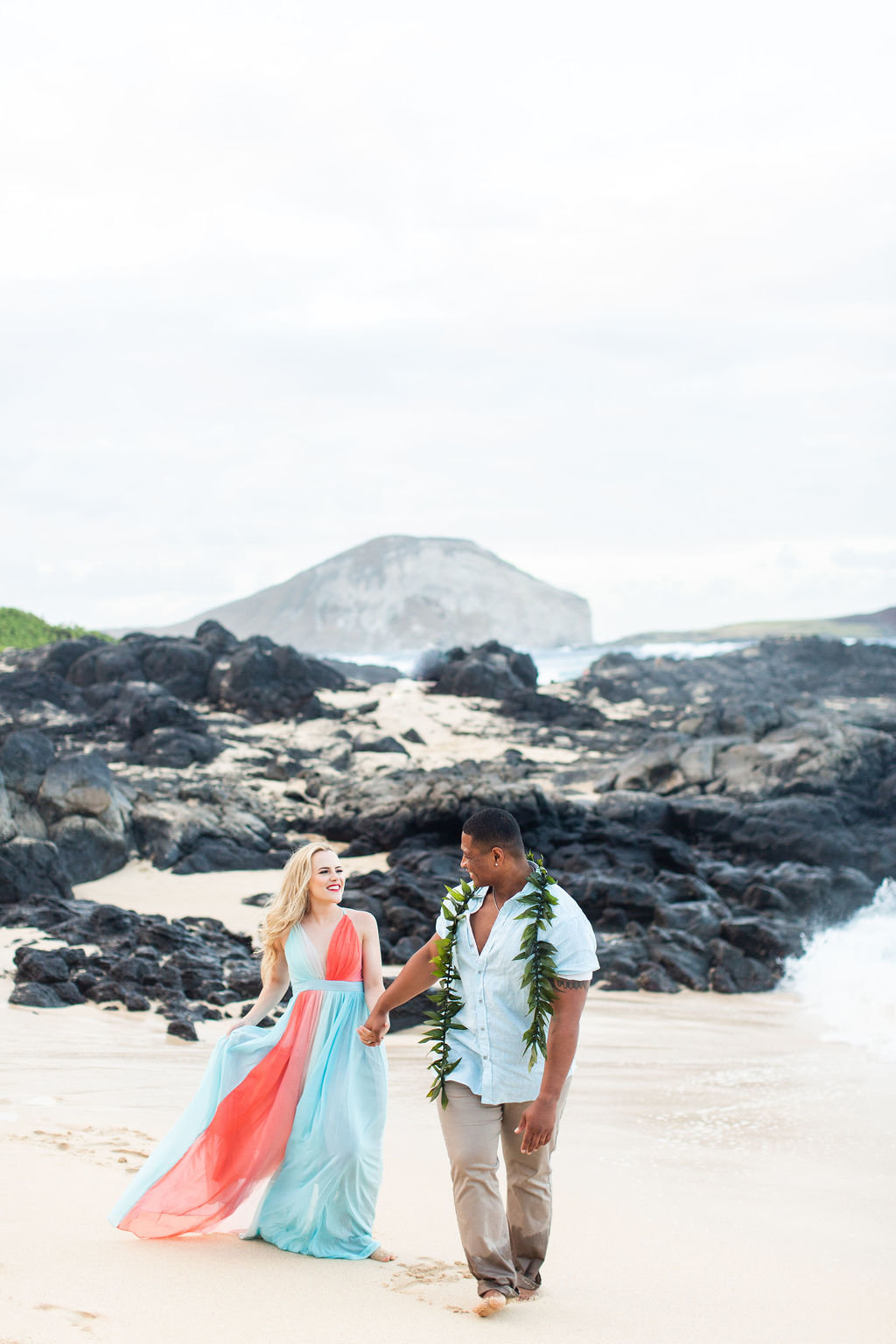 oahu-engagement-session-17