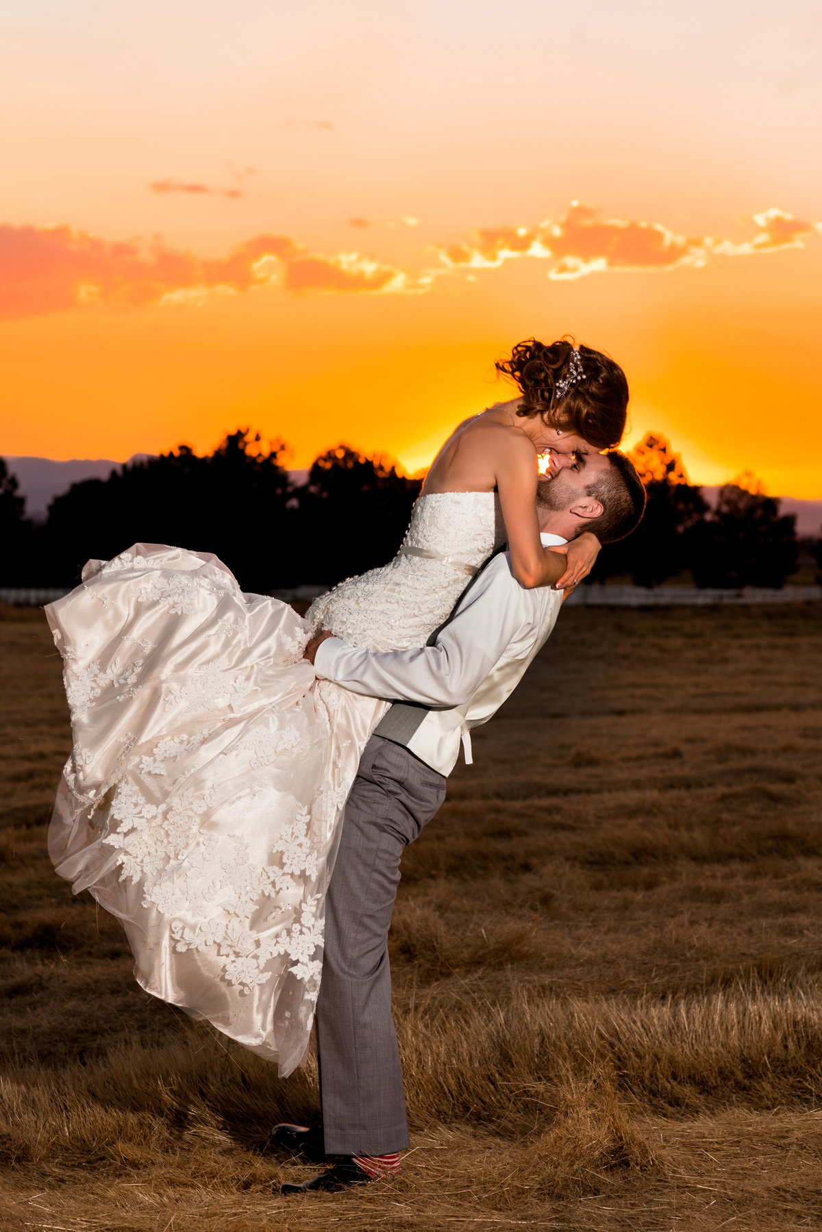 windsong-estate-colorado-wedding-photos