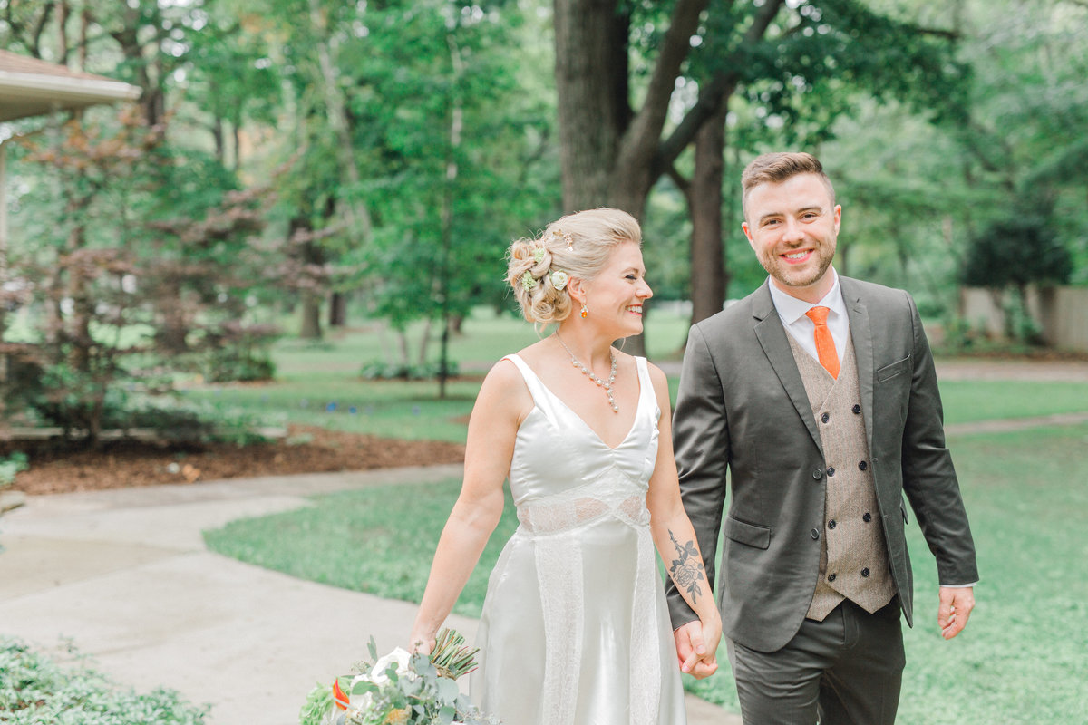 Ned-Ashton-House-Wedding-Ellen+Mack-3972