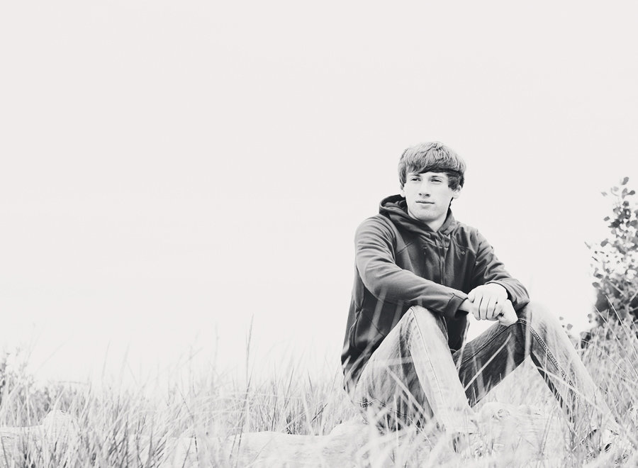 sheboygan_senior_portrait_photographer1