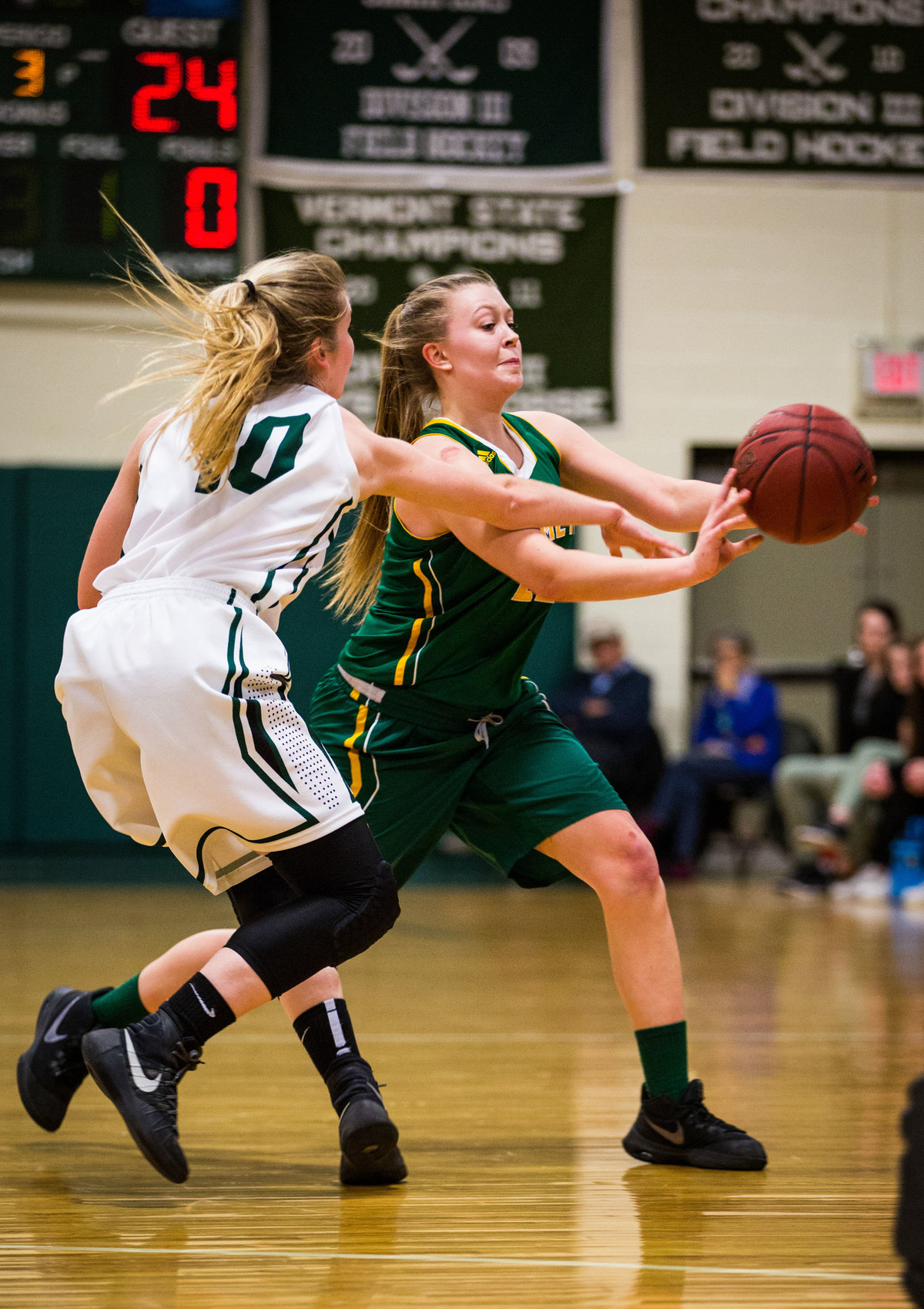 Hall-Potvin Photography Vermont Basketball Sports Photographer-12