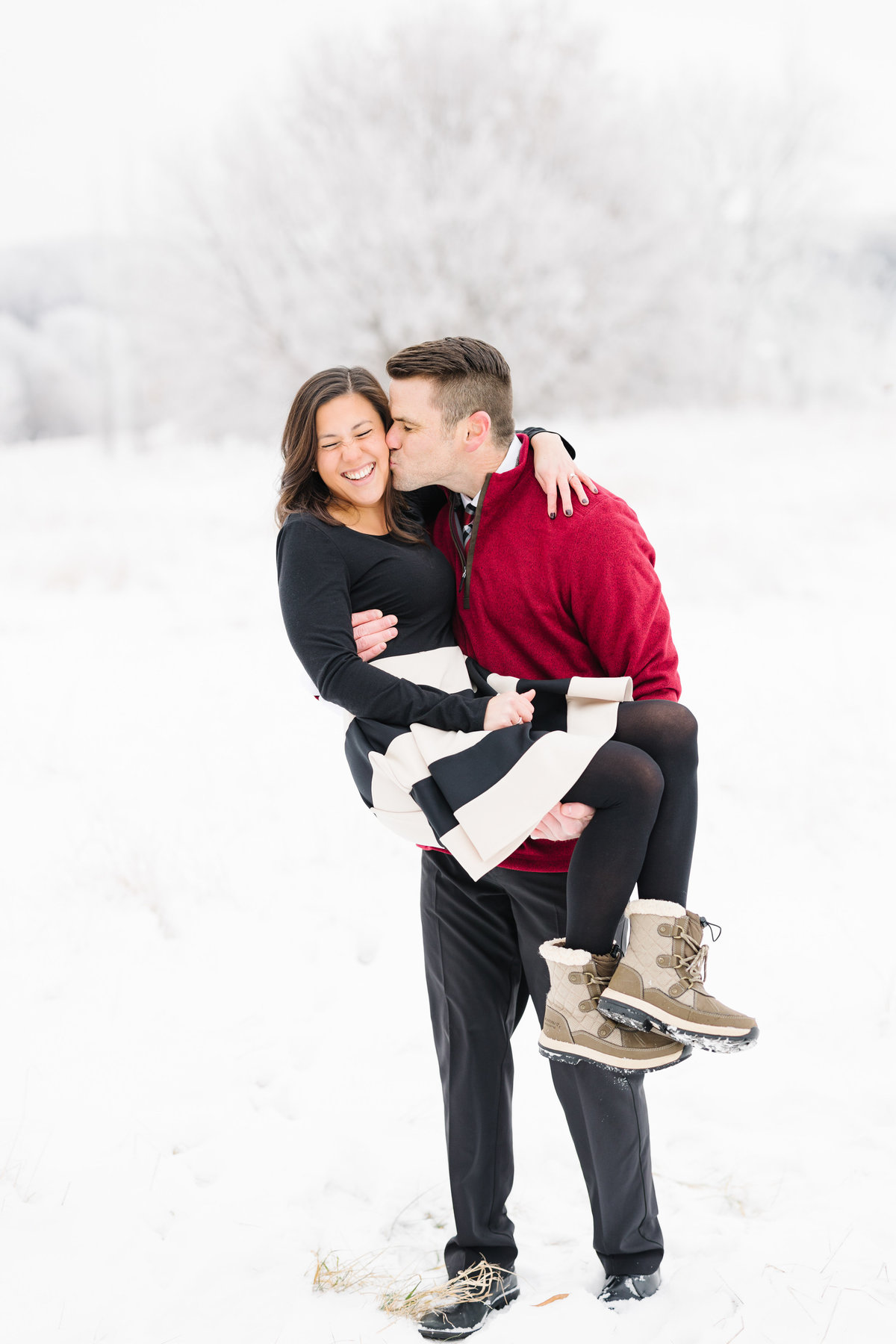 Outpost-Center-Minneapolis-Winter-Engagement-35