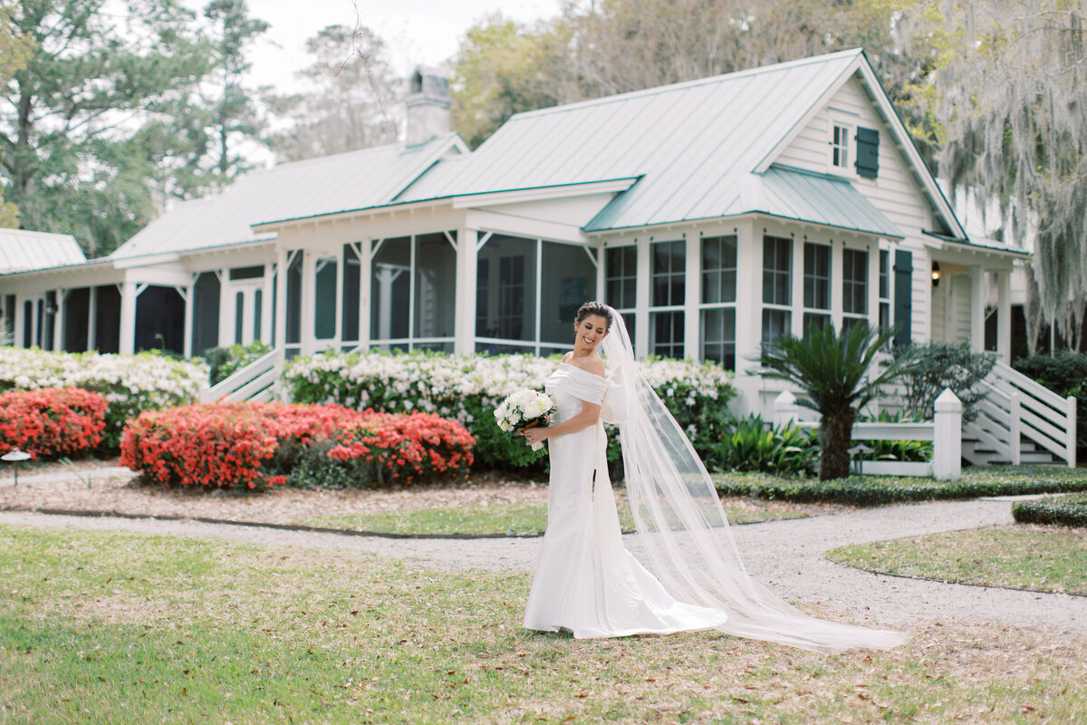 Powell_Oldfield_River_Club_Bluffton_South_Carolina_Beaufort_Savannah_Wedding_Jacksonville_Florida_Devon_Donnahoo_Photography_0115