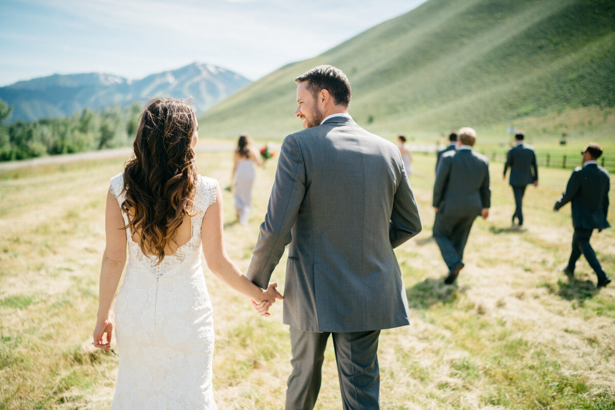 sun-valley-idaho-wedding-trail-creek-lodge-philip-casey-photography-045